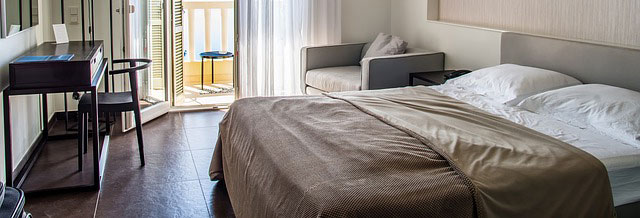 Best Hypoallergenic Bedding Buying Guide Fighting