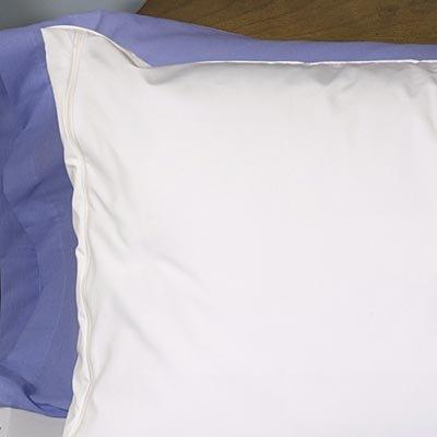 Evolon pillow cover