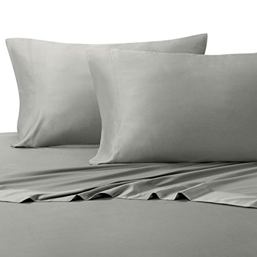 Abripedic Tencel Sheets