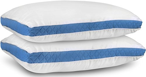 reviews pillows the is pillow best what