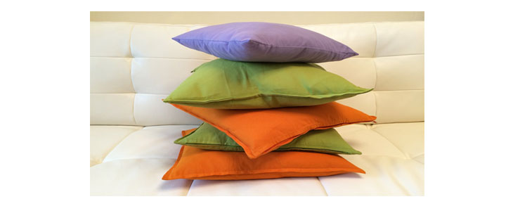 Best Pillows for Allergies and Asthma Sufferers
