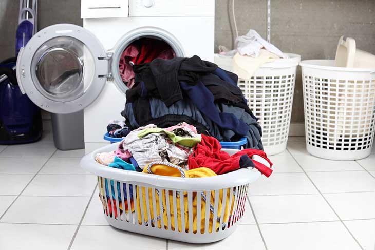 Does Washing Kill Dust Mites