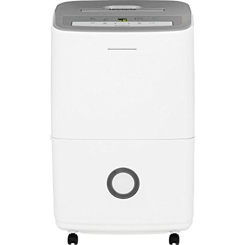 Frigidaire-FFAD7033R1-Dehumidifier-Effortless-Humidity