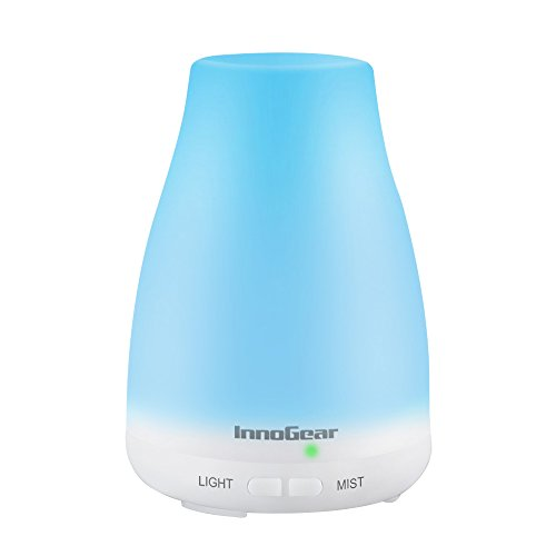 InnoGear-Aromatherapy-Essential-Ultrasonic-Diffusers
