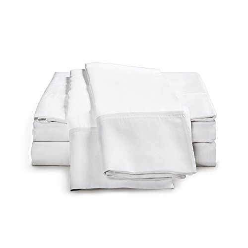 100%-Egyptian-Cotton-Sheet-Set