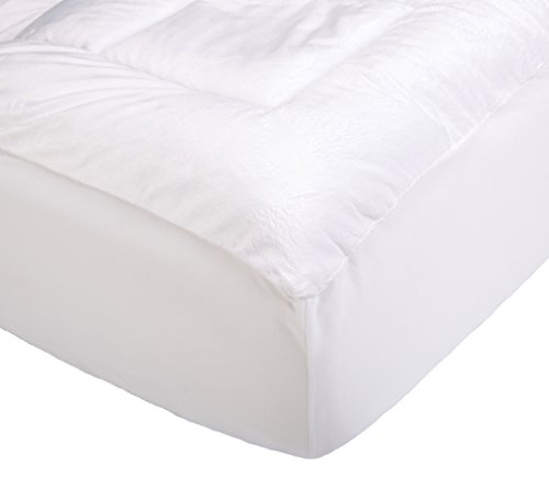 Pinzon-Hypoallergenic-Overfilled-Microplush-Mattress