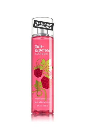 Bath-Body-Works-Fragrance-Raspberry