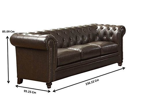 Charmant Coaster Home Furnishings Sofa
