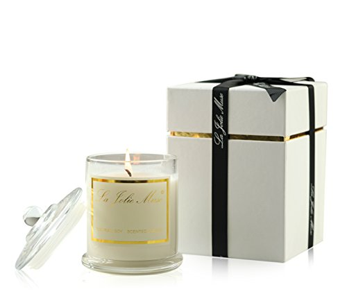 Plumeria-Scented-Candles-Fragrance-Candle