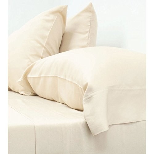 Classic-Bamboo-Sheets-Cariloha-Protectio