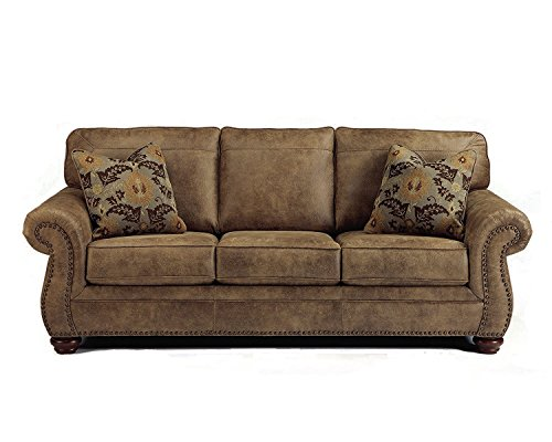 Merveilleux Signature Design By Ashley Larkinhurst Sofa