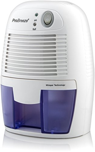 Pro-Breeze-PB-02-US-Electric-Dehumidifier