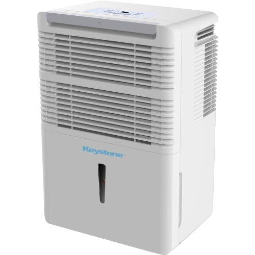 Keystone-KSTAD50B-Energy-Dehumidifier-50-Pint