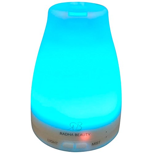 Radha-Beauty-Essential-Diffuser-colors