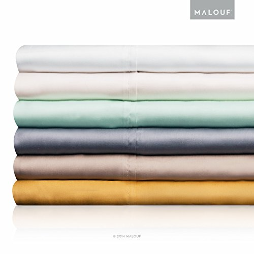 WOVEN-TENCEL-Sheet-Set-Eco-Friendl