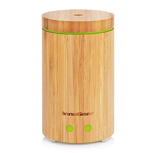 InnoGear-Essential-Ultrasonic-Aromatherapy-Diffusers