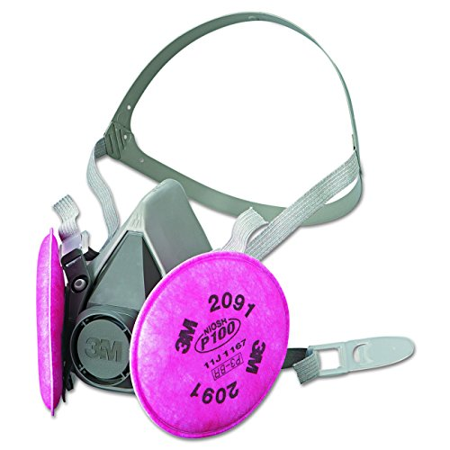 3M-Facepiece-Respirator-6291-Particulate