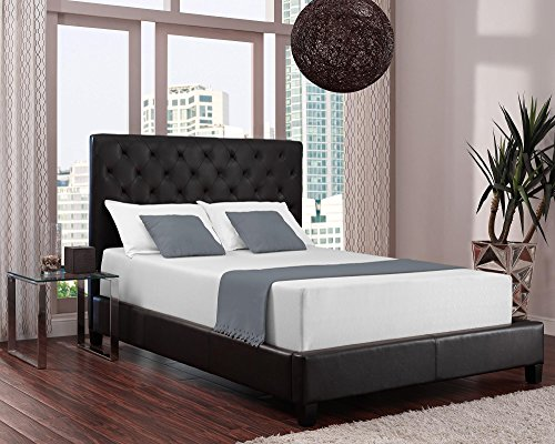 Signature-Sleep-Inch-Memory-Mattress