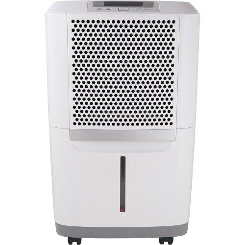 Frigidaire-FAD504DWD-Energy-50-pint-Dehumidifier