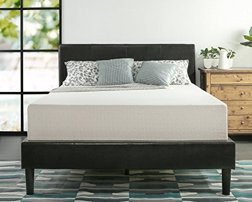 Zinus-Memory-Green-Mattress-Queen