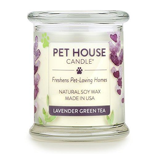 Pet-House-Candle-Fragrances-Paraffin-Free