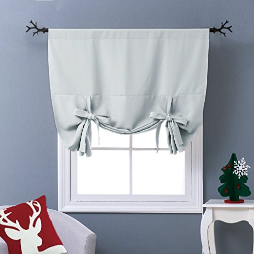 NICETOWN-Thermal-Insulated-Blackout-Curtain