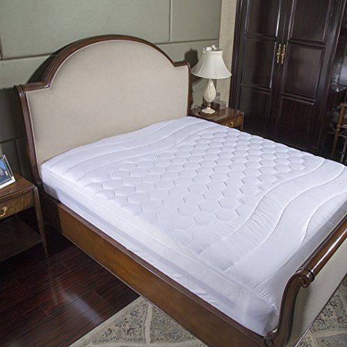 com/Hypoallergenic-Overfilled-Breathable-Microplush-Bedsure
