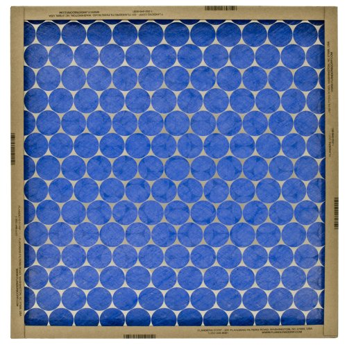Flow-Filter-MERV-1-Inch-12-Pack