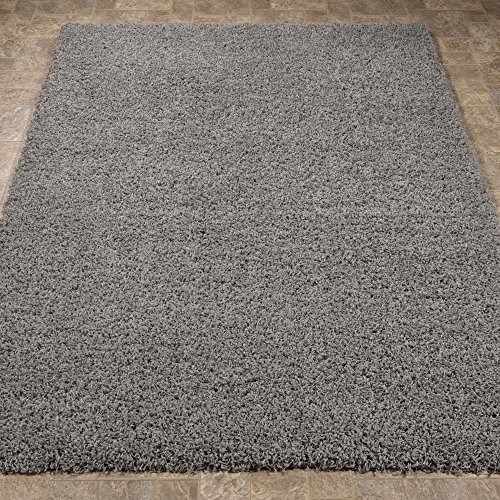 Best Non Allergenic Carpets And Rugs For Asthma And