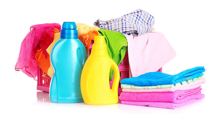 Best Hypoallergenic Laundry Detergents for Asthma and Allergy Sufferers