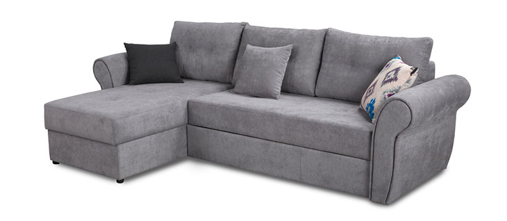 5 Best Hypoallergenic Sofa And Couches For Allergies