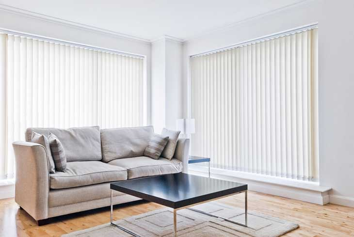 Best Blinds for Asthma and Allergy Sufferers Fighting Dustmites