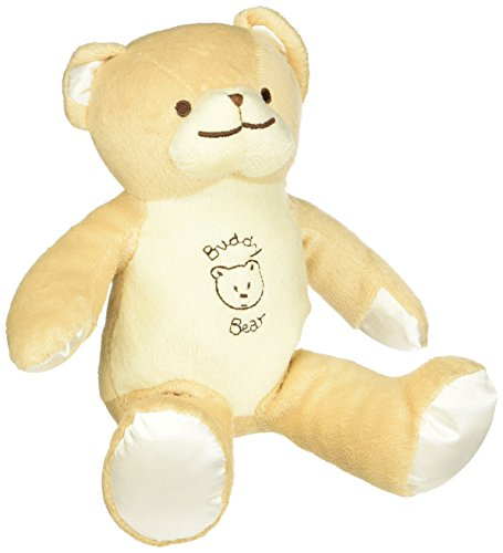 Best Asthma And Allergy Friendly Stuffed Animals Toys